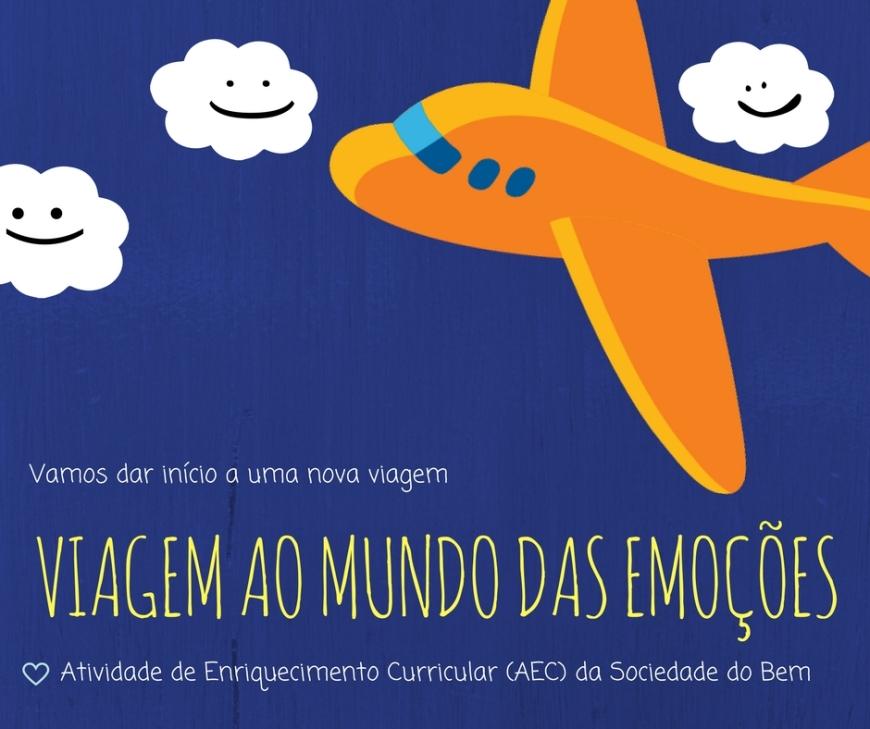 AEC.jpg