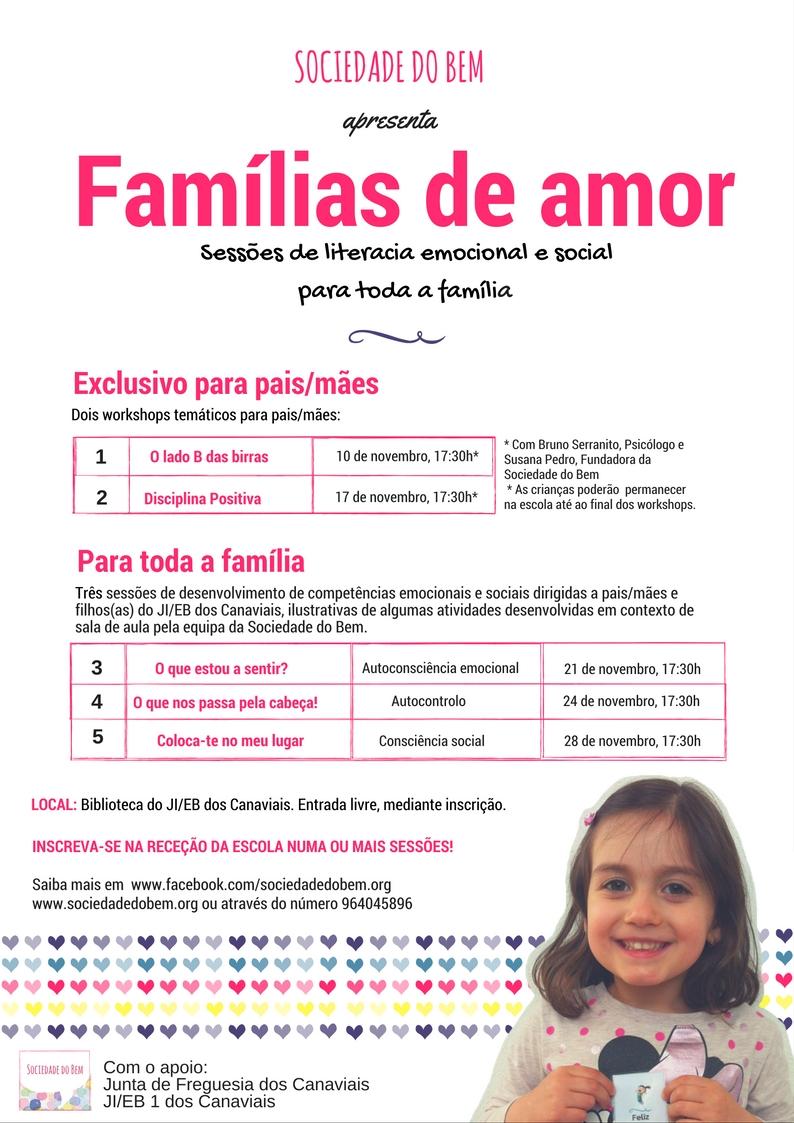 cartaz famílias de amor - Cópia.jpg