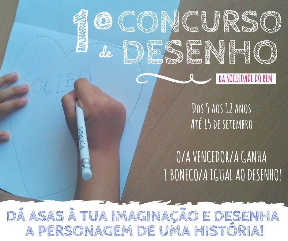 CONCURSO DE DESENHOS.jpg