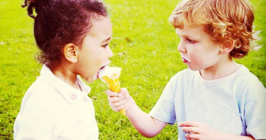 sharing-ice-cream-kids_f.jpg