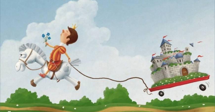 640x415_11218_prince_2d_cartoon_prince_castle_picture_image_digital_art