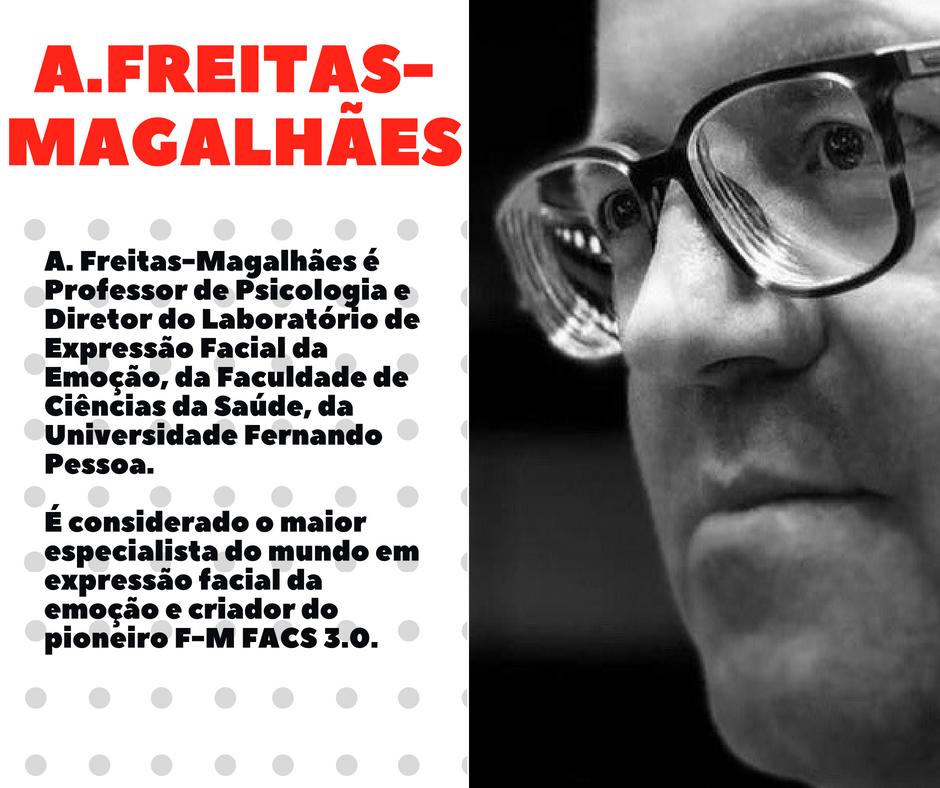 A. Freitas-Magalhães