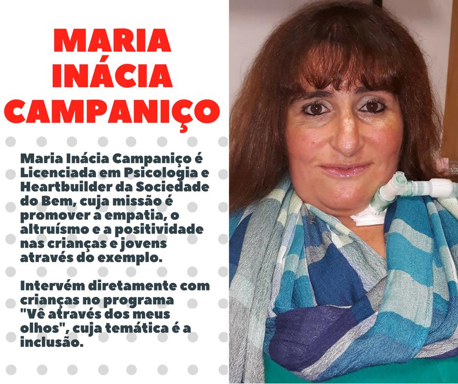 Maria Inácia