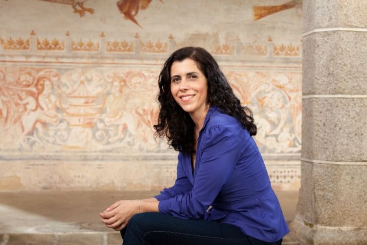 Susana Pedro Site.jpg