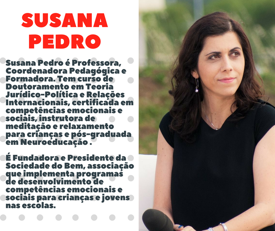 spedro.png
