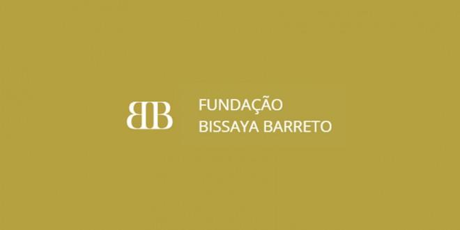 bissaya-barreto-660x330 (1)