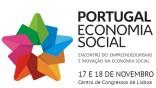Logo_PES17_Horizontal