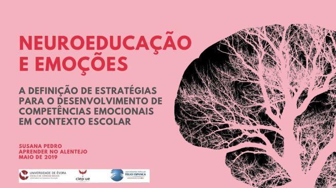 Neuroeducação (1)