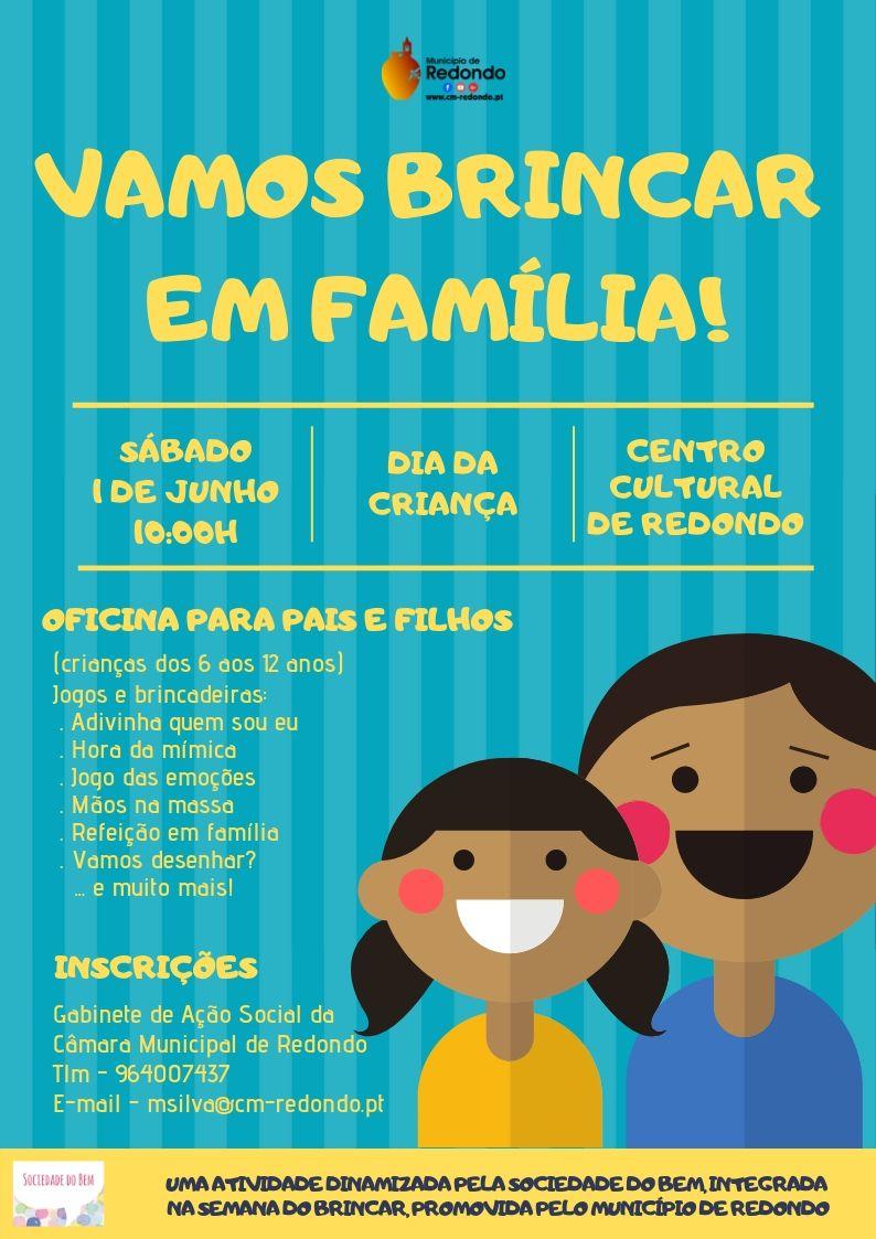 Vamos brincar em família! (3).jpg