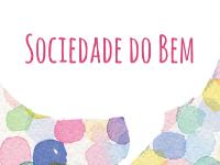Sociedade do Bem